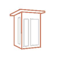 KEYSBACKYARDPART.COM Infrared Sauna Parts